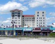 719 11th penthouse Unit #905, Ocean City image