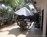 1074 Summit Trail Unit #C, Palm Beach image