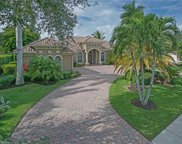7607 Palmer Ct, Naples image