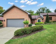 3655 Mercedes  Place, Canfield image