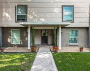 4224 Rawlins Street Unit 103, Dallas image