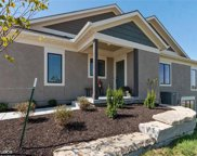 11483 S Waterford Drive, Olathe image