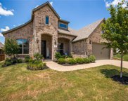 205 Waterview Court, Hickory Creek image