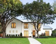 6631 Northport Drive, Dallas image