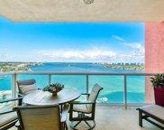 2650 Lake Shore Drive Unit #2101, Riviera Beach image