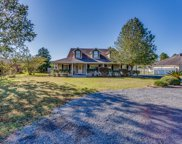 10743 FORD RD, Bryceville image