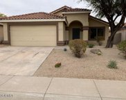 26411 N 41st Street, Phoenix image
