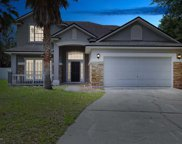 3726 Mill View CT, Orange Park image