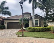 9226 Veneto Pl Unit 32, Naples image