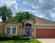 13037 Simsbury Ter, Fort Myers image