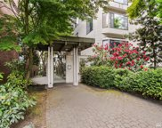 211 Summit Ave E Unit S418, Seattle image