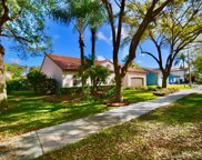 4461 Nw 63rd Dr, Coconut Creek image