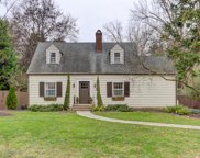 3921 Kenilworth Drive, Knoxville image