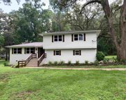 5161 Ile De France, Tallahassee image