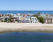 3536/38/40 Bayside Walk, Pacific Beach/Mission Beach image