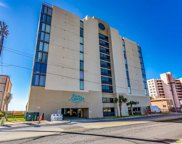 1425 S Ocean Blvd., North Myrtle Beach image