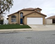 1077 Cardiff Way, Beaumont image