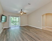 3750 SILVER BLUFF BLVD Unit 705, Orange Park image