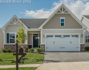 10245 Black Locust  Lane Unit #282, Harrisburg image