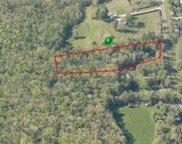 47 Rice Corner Rd, Brookfield image