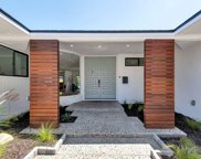 6440 S Holt Ave, Los Angeles image