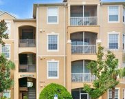 7664 Comrow Street Unit 104, Kissimmee image