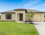 254 LUNETTE ST, Fort Myers image