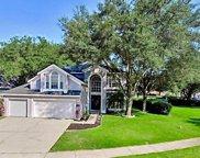 15605 Bay Vista Drive, Clermont image