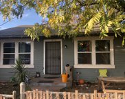 1340     Safford Street, Oroville image