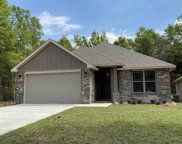5368 Woodlet Ct, Pace image