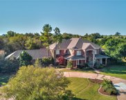 4150 W Waterloo Road, Edmond image