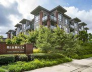 7058 14th Avenue Unit 302, Burnaby image