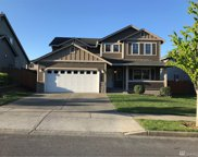 7140 289th Place NW, Stanwood image