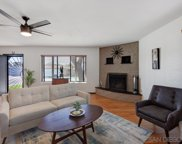 4718 Tonopah Ave, Old Town image