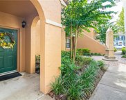 730 Siena Palm Drive Unit 104, Celebration image
