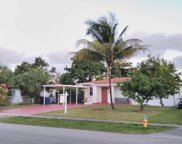 901 Ne 163rd St, North Miami Beach image
