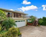 87-352 KAOHE RD, CAPTAIN COOK image