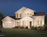 172 SHADOW COVE, St Johns image