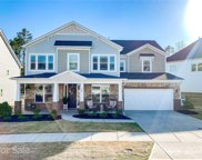 320 Dudley  Drive, Fort Mill image