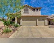 4834 E Robin Lane, Phoenix image