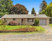 5025 W View Drive, Everett image