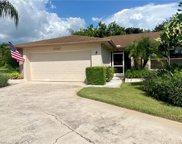 5652 Bolla  Court, Fort Myers image