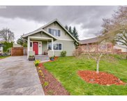 162 NW 5TH  AVE, Canby image