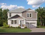 11632 Paragraph Road, Orlando image