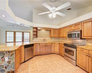 460 20th Ave Nw, Naples image
