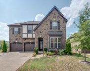 206 Fowler Cir, Franklin image