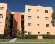 8700 Sw 133rd Ave Rd Unit #306, Miami image