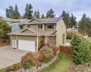 27707 78th Ave NW, Stanwood image