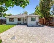 2360 Middlefield Rd, Palo Alto image