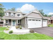 29618 Hidden Forest Boulevard, Chisago City image